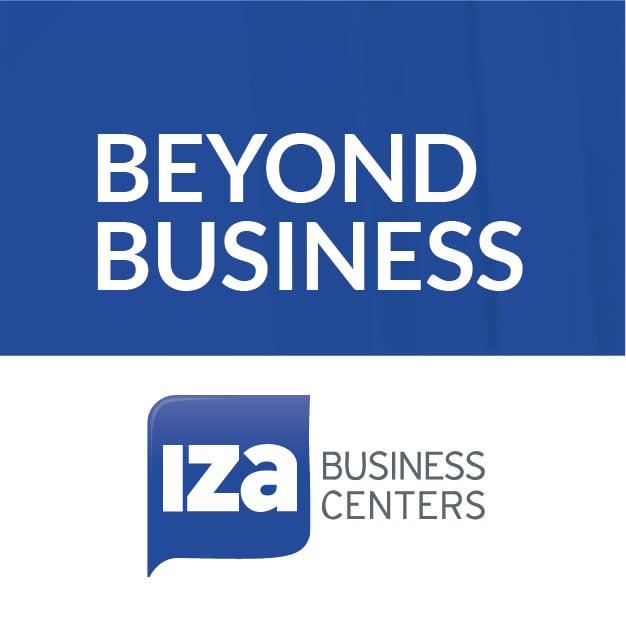 IZABC Beyone Business