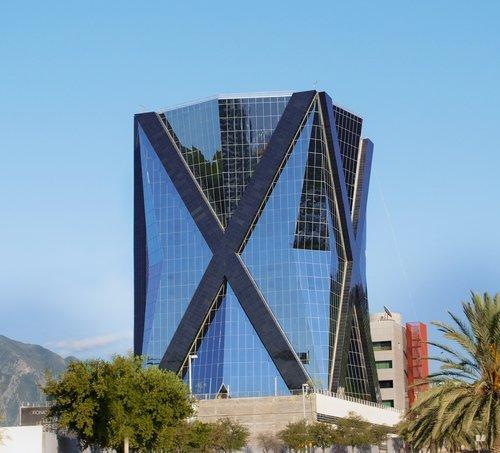 Torre XI