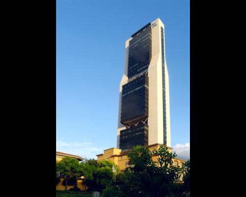 Torre Avalanz
